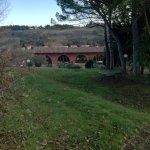Photo of Agriturismo Podere dellAnselmo