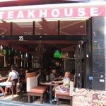 Photo of El Torado Gril Restaurant