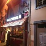Photo de Restaurant Le Marco Polo