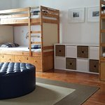 Photo of Garden House Hostel Porto