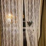 Foto de Homewood Suites by Hilton Jackson-Ridgeland