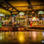 Hartigan's Irish Pub & Restaurant
