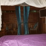 Seven Senses Guest House Foto