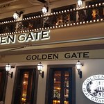 Photo of Golden Gate Grand Cafe