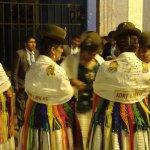 Foto de Camino Real Turistico