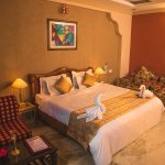 Hotel Meenakshi