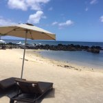 Photo of The Westin Turtle Bay Resort & Spa, Mauritius