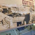 Photo de Musée égyptologique de Turin