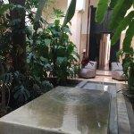 Photo of Riad 72