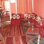 Foto de Porto Riad Guest House