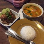 Photo of Mak Mak Family Restaurant