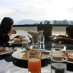 Photo of Serene at Chiangrai Hotel