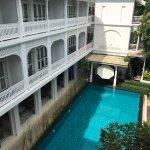 Photo of Ping Nakara Boutique Hotel & Spa