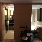 Foto de Crowne Plaza Xi'an