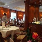 Photo of Restaurant Orsini