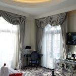 Foto de Lafayette Boutique Hotel Yogyakarta