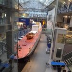 Photo of The Discovery Museum