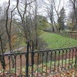 Foto Danish King's Garden (Taani Kuninga)