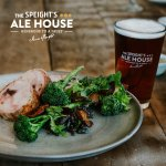 Speights Ale House