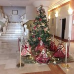 Photo of Lucania Palazzo Hotel