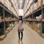 Photo of IKEA Alam Sutera