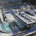 Photo of Lenkerhof gourmet spa resort