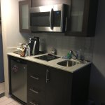 Foto de Maplewood Suites Extended Stay - Syracuse/Airport