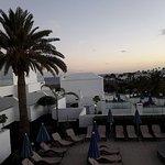 Foto de Hotel Lanzarote Village