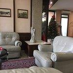 Bilde fra Hotel Grillo