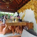 Photo of The Nine Thipthara Klongson Resort