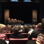 Göteborg Opera (Göteborgsoperan) Foto