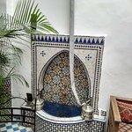Photo de Riad Dollar Des Sables