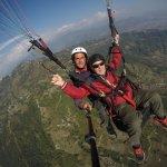 Photo de Avia Club Nepal
