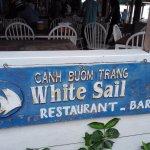 Photo of White Sail Bar & Restaurant