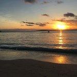 صورة فوتوغرافية لـ Pai Base Resort