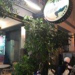 奉茶(本店)照片