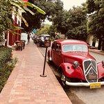 Photo of Hotel 3 Nagas Luang Prabang MGallery by Sofitel