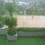 Ao Nang Phu Pi Maan Resort & Spa Foto