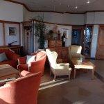 Photo of Hotel Restaurant Hohenzollern