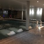Photo of Spa Marin du Val Andre