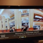 Photo of Indochine Palace