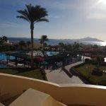 Photo of Charmillion Hotels & Resorts
