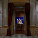 Photo of MEAM Museu Europeu d'Art Modern