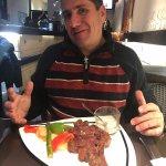 Photo of Restaurante Torico Gourmet