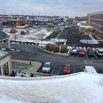 Foto de Hilton Garden Inn Indianapolis South/Greenwood