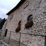 Photo of Castello di Avio