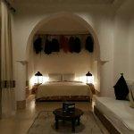 Riad Matham Photo