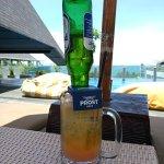 Foto de The Kuta Beach Heritage Hotel Bali - Managed by Accor