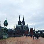 Foto de Catedral de Colonia