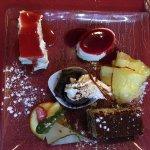 Photo of Restaurant l'Etna